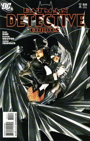 File:Detective Comics 844.jpg