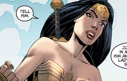 File:Diana of Themyscira Injustice Gods Among Us 001.png