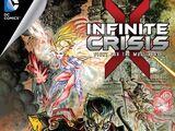Infinite Crisis: Fight for the Multiverse Vol 1 18 (Digital)