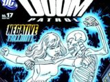 Doom Patrol Vol 4 17