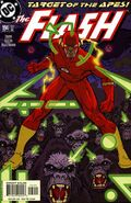 Flash v.2 194