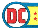 Four-Star Spectacular Vol 1 1