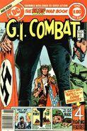 GI Combat Vol 1 230