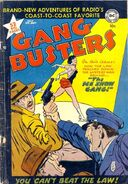 Gang Busters Vol 1 21