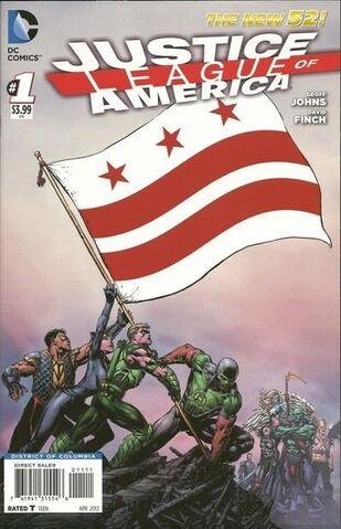 File:Justice League of America Vol 3 1 DC.jpg