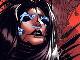 Rachel L. Rhodes (Wildstorm Universe)