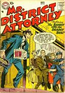 Mr. District Attorney Vol 1 59