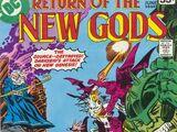 New Gods Vol 1 18