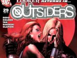 Outsiders Vol 4 29