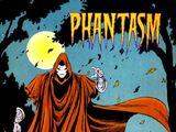 Phantasm II (New Earth)