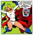 Power Girl 0065
