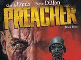 Preacher: Book Four (Collected)