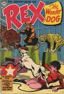 Rex the Wonder Dog 16