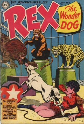 File:Rex the Wonder Dog 16.jpg