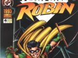 Robin Annual Vol 2 4