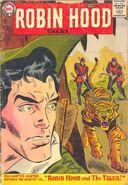 Robin Hood Tales Vol 1 13