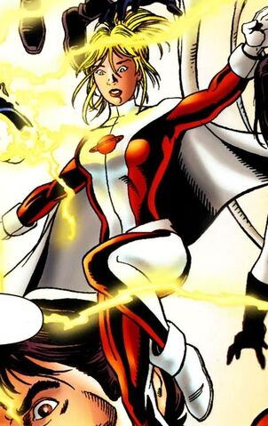 File:Saturn Girl Earth-Prime 001.jpg