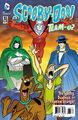 Scooby-Doo Team-Up Vol 1 13
