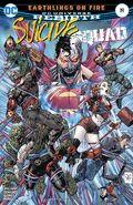 Suicide Squad Vol 5 19
