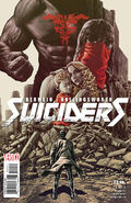 Suiciders Vol 1 6