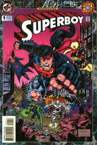 File:Superboy Annual Vol 4 1.jpg