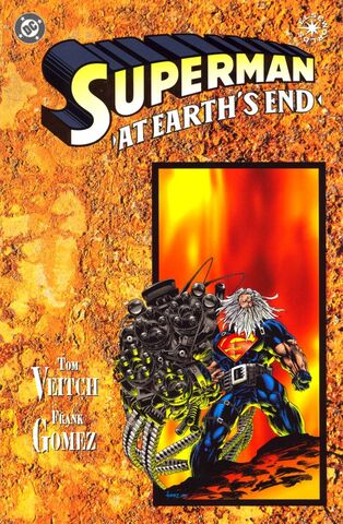 File:Superman At Earth's End.jpg