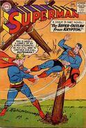 Superman v.1 134