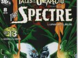 Tales of the Unexpected Vol 2 8