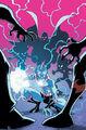 Teen Titans Go! Vol 1 48 Textless