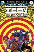 Teen Titans Vol 6 13