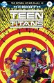 Teen Titans Vol 6 13