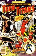 Teen Titans v.1 44