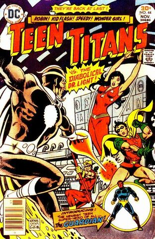 File:Teen Titans v.1 44.jpg