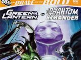 The Brave and the Bold Vol 3 20