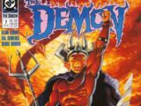 The Demon Vol 3 7