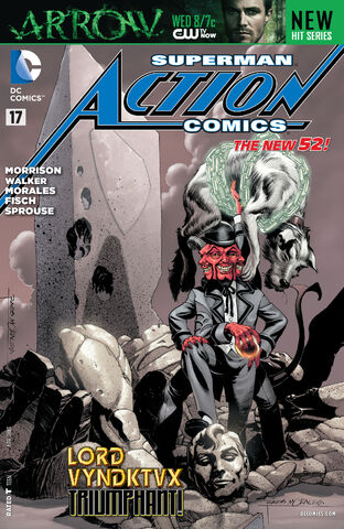 File:Action Comics Vol 2 17 Combo.jpg
