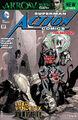 Action Comics Vol 2 17 Combo.jpg