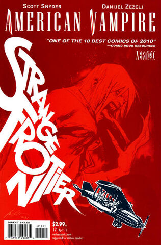 File:American Vampire Vol 1 12.jpg