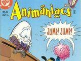 Animaniacs Vol 1 41