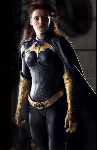 File:Batgirl - BOP 02.jpg