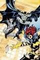 Batgirl Barbara Gordon 0020.jpg