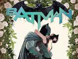 Batman: The Wedding (Collected)