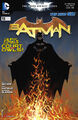 Batman Vol 2 11