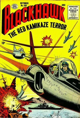 File:Blackhawk Vol 1 105.jpg