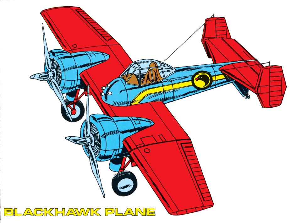 File:Blackhawk plane.jpg
