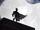 Bruce Wayne DC Super Hero Girls TV Series 001.png