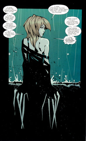 File:Catwoman Just Imagine 001.jpg
