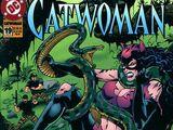 Catwoman Vol 2 19
