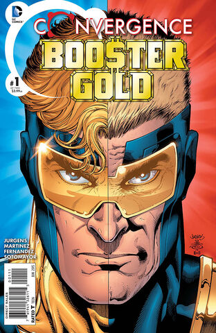 File:Convergence Booster Gold Vol 1 1.jpg