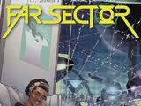 Far Sector Vol 1 2